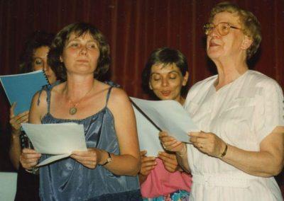 1989-Fokkelien van Dijk-Hemmes, Maaike de Haardt, Tine Halkes